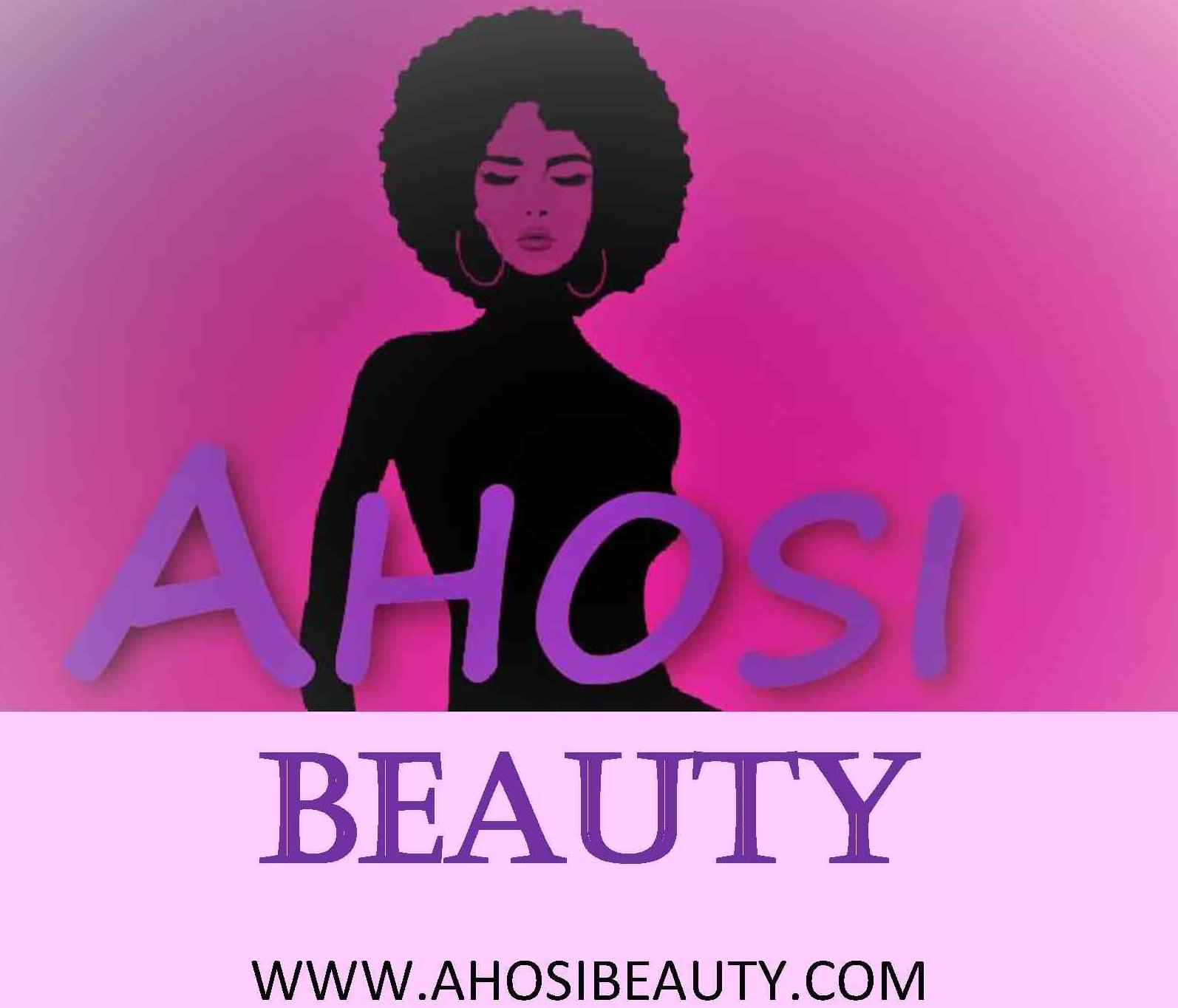 AHOSI BEAUTY